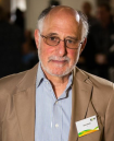 Photo of Dr. David E. K. Hunter